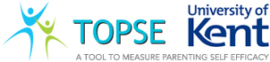 TOPSE Logo